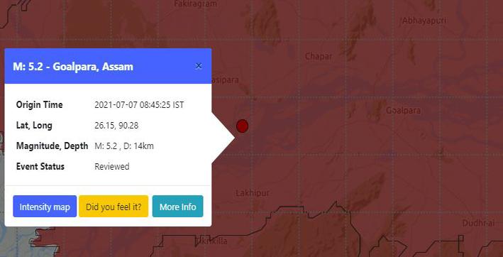 earthquake-of-magnitude-52-hits-goalpara-assam-