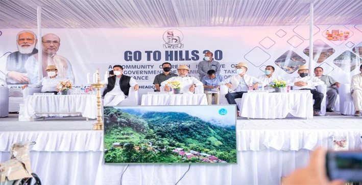 manipur-cm-launches-go-to-hills-20-outreach-campaign-to-provide-welfare-