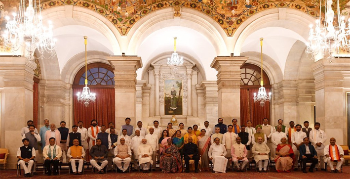 modi's-new-cabinet-who-is-the-youngest-minister-and-how-old-is-the-oldest-deta
