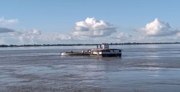 majuli-boat-tragedy-3-officials-of-iwt-department-suspended