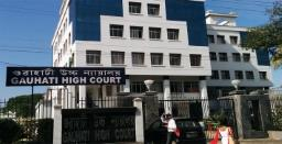 Gauhati HC Quashes Petitions Seeking Release Of Exotic Birds & Animals