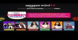 Ashish Chanchlani, Prajakta Koli, other creators to come up with interesting content on Amazon India
