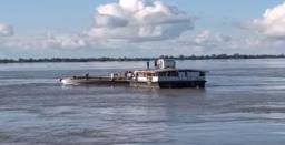 Majuli Boat Tragedy: Death Toll Rises to 3, Missing Doctor's Body Found