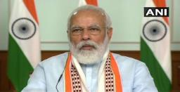 Engineers Day: PM Modi thanks for their pivotal role in making planet better, technologically advanced