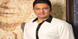 T-Series MD Bhushan Kumar Accused of Alleged Rape, FIR filed