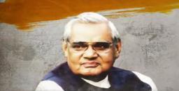 Assam CM Pays Tribute to Atal Bihari Vajpayee on His Death Anniversary