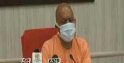 Uttar Pradesh state Government to provide relief to people affected by heavy rainfall