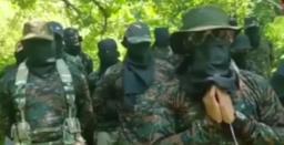 Kokrajhar Encounter: Two cadres of ULB killed by Kokrajhar Police