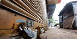 Assam's New Covid SOP: Total Lockdown in 5 Districts, No Change in Curfew Timings i ..