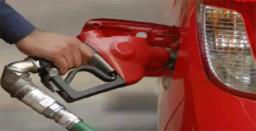 Petrol Pumps in Greater Guwahati to Be Shut From Oct 22 to Oct 24