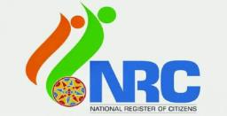 Assam NRC of 2019 is Final, Says a Foreigners Tribunal