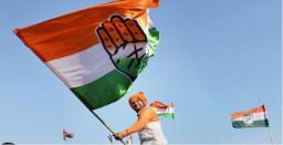 Nagaland Congress to launch Crusade against State Government