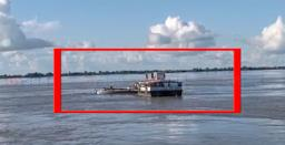 Jorhat Police to File Case Diary of Sept 8 Majuli Boat Tragedy
