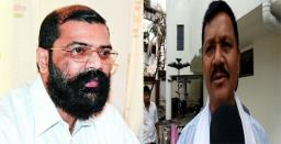 AASU Chief Adviser Samujjal Bhattacharyya, ex-ULFA Leader Anup Chetia in Pegasus List