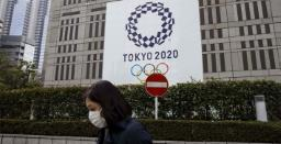 Tokyo 2020: 19 Olympic-linked COVID cases reported on opening ceremony day